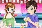 Appuntamento in gelateria