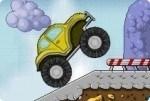 Campione di Monster truck
