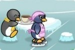 Cena dei pinguini 2