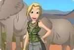 Look da safari