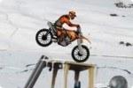 Motocross d'inverno