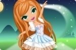 Regina del balletto