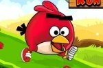 Giochi Angry birds